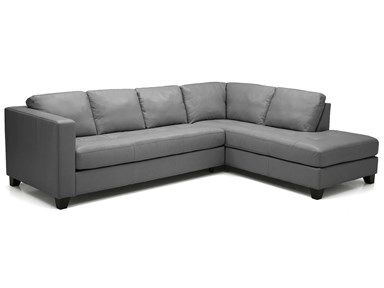 Palliser Furniture Living Room Jura Sectional 547427 547429 .