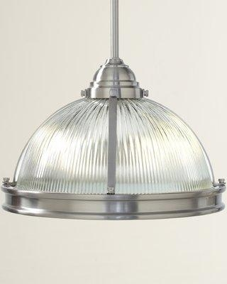 2020 Sales on Trent Austin Design® Granville 2 - Light Single Dome .