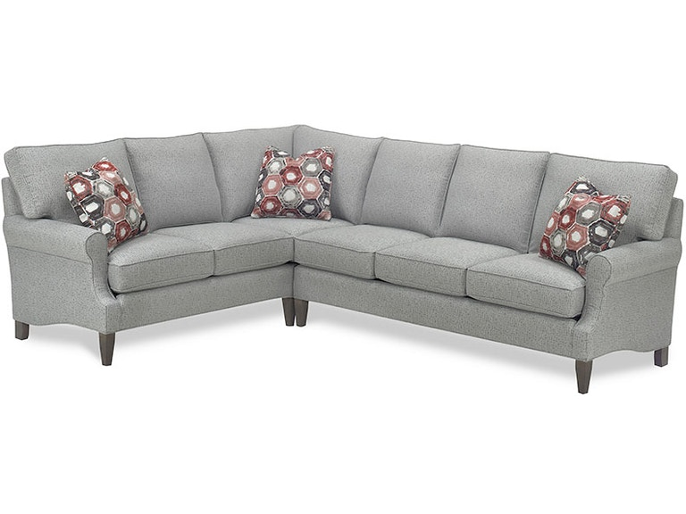 Temple Living Room Tiffany Sectional 24680 Sectional - Wenz Home .