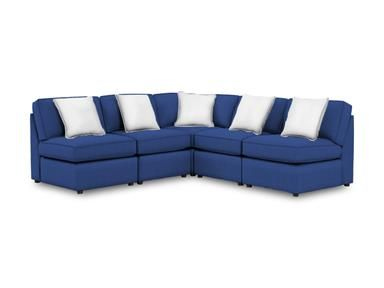 Shop+for+Bassett+L-Shaped+Sectional,+3975-LSECT,+and+other+Living+ .