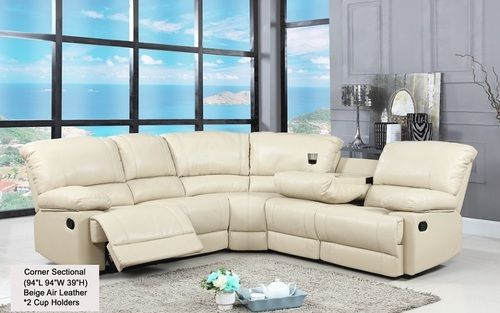 Furniture Mattress Direct offers the lowest prices for Furniture .