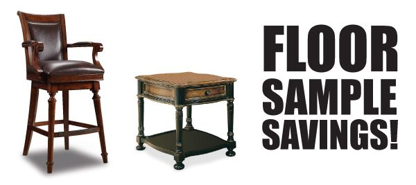 BUY NOW - TAKE IT NOW! Furniture needed to clear! WE PAY THE TAX .
