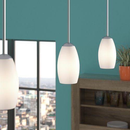 Guro 1 Light Cone Pendants