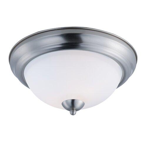 Latitude Run® Guro 1 - Light Single Bell Pendant & Reviews | Wayfa