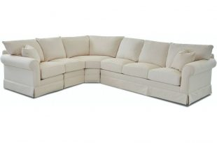 Harrisburg Pa Sectional Sofas in 2020 | Sectional, Mattress .