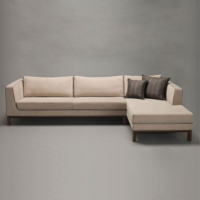 Hawaii Sectional Sofas – incelemesi.net in 2020 | Sectional sofa .