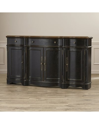 Sales for Hewlett Sideboard Darby Home
