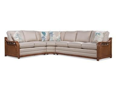 Shop+for+Braxton+Culler+Sectional+Group,+1072+Sectional,+and+other .