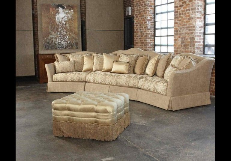 Pin by JD Davis on Ideas for the House | Sectional sofa, Sofa .