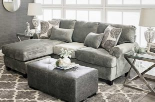 Sectionals - Living Room | Home Zone Furniture - Home Zone .