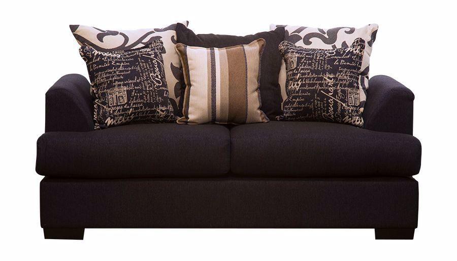 Passport Sofa - Home Zone Furniture | Living Room - Home Zone .
