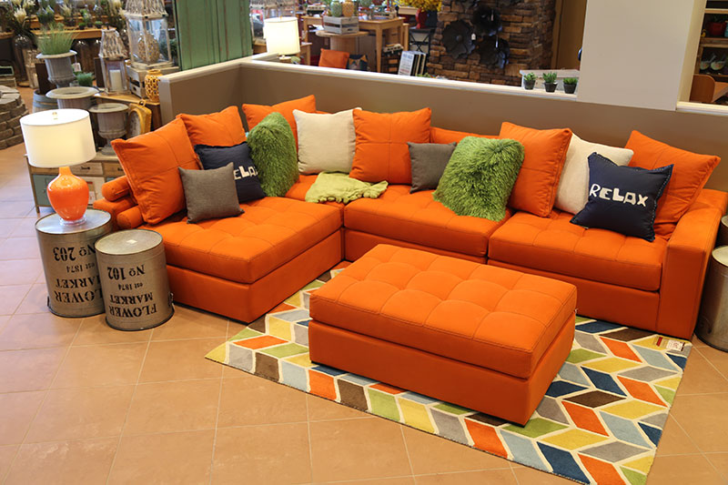 Furniture Ideas for Brand New Homeowners   Hm et