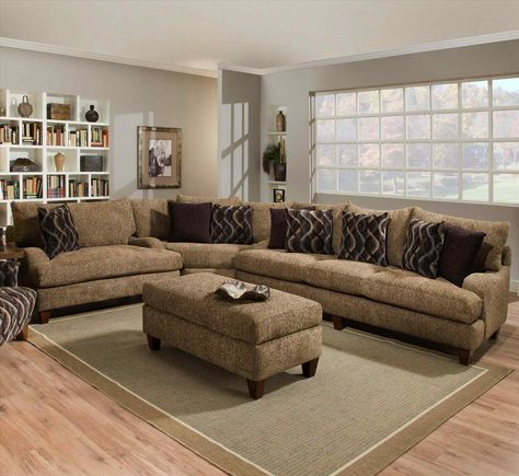 houston tx large sofa with chaise in elegant for your elegant .