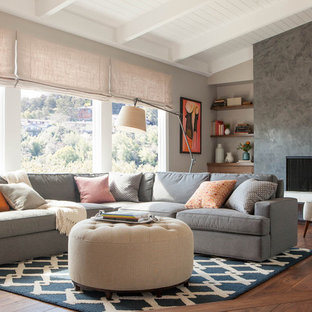 Houzz Sectional Sofas