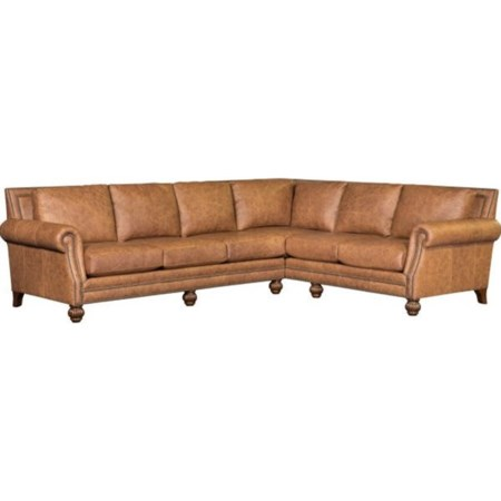 L-Shape Sectional Sofas in Leoma, Lawrenceburg TN and Florence .
