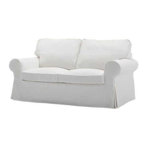 Ikea loveseat sleeper | Sofa-A.com | Sofas for small spaces, Ikea .