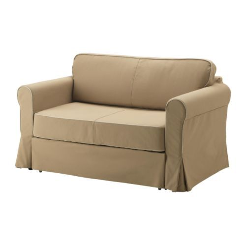 Ikea Loveseat Sleeper Sofas