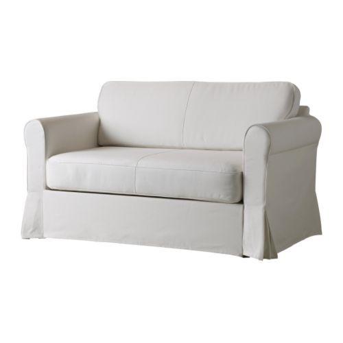 Muebles, colchones y decoración - Compra Online | Ikea sofa bed .