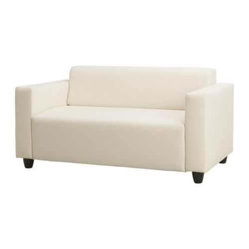 IKEA US - Furniture and Home Furnishings | Ikea small sofa, Ikea .