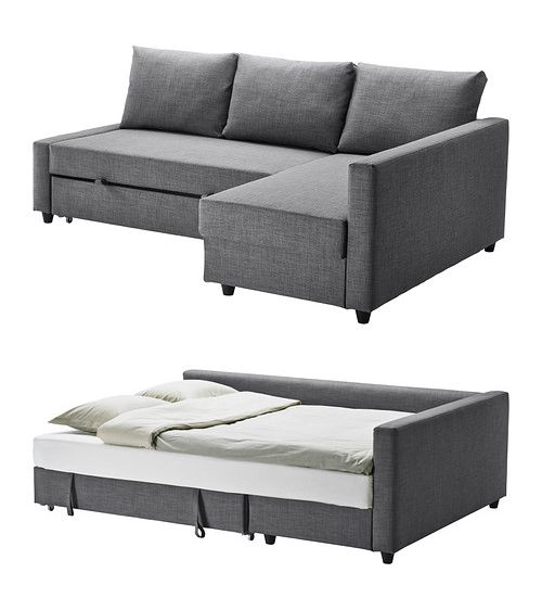 Buy Furniture Malaysia Online | Small sofa bed, Ikea living room .