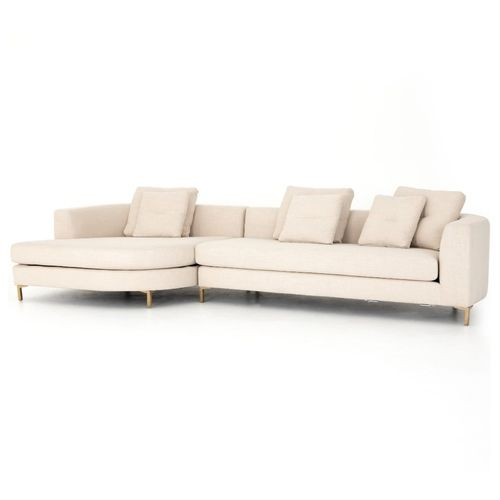 Pin on Sectional Sof