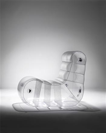 Luxury Furniture Vietnam | Inflatable furniture, Famous furniture .