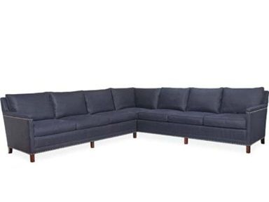 Jackson Ms Sectional Sofas – incelemesi.net in 20