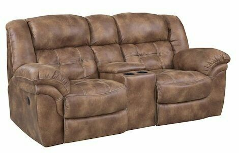 Furniture World | Chelsea home furniture, Power reclining sofa .