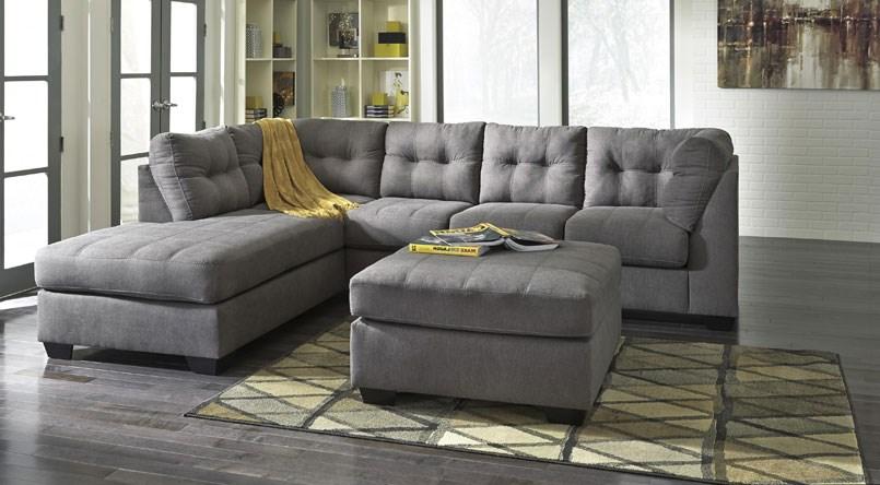 Living Room Furniture at Royal Furniture | Memphis, Jackson .
