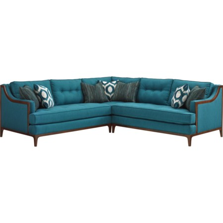 Sectional Sofas in Jacksonville Areas, and servicing Gainesville .