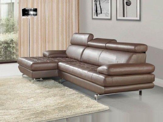 BH-10694 Modern Sofa | Contemporary furniture stores, Contemporary .