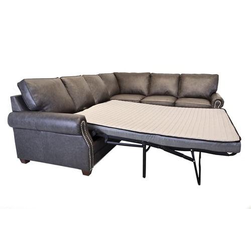 L523L524L525L526 in by Lacrosse Furniture in Janesville, WI - L523 .