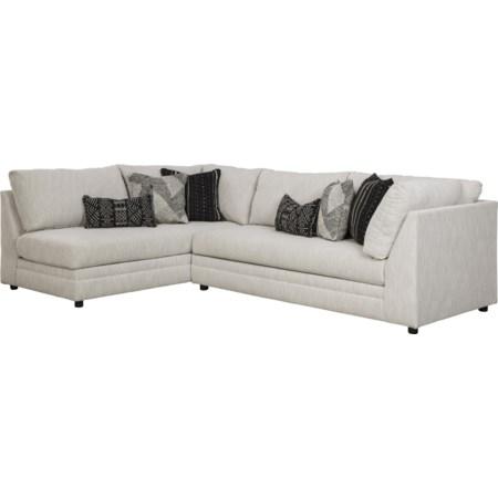 Sectionals Ashley Furniture in Stevens Point, Rhinelander, Wausau .