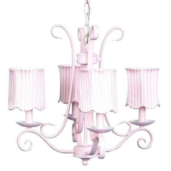 Chandelier, Lamp Shades, Light Fixtures, Crystal Chandeliers .