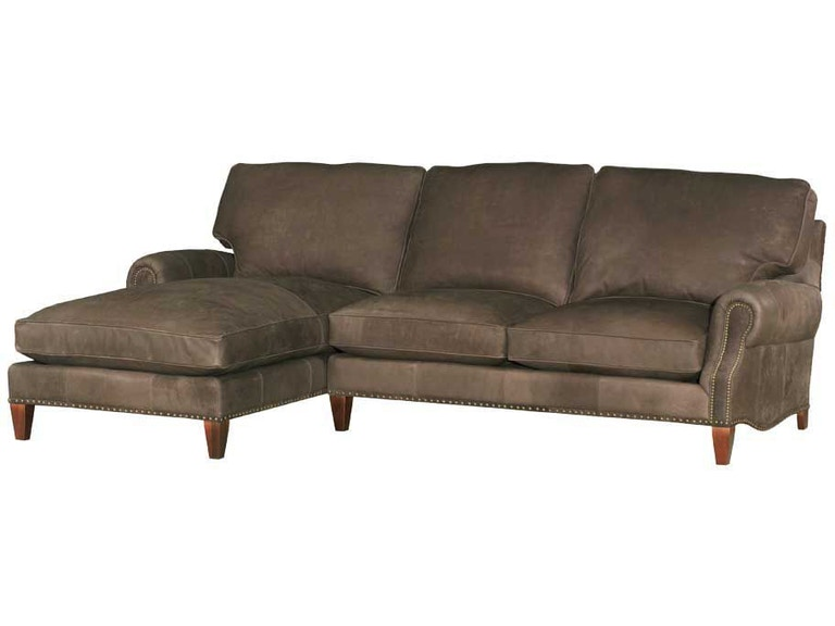 Our House Designs Living Room Sectional Sofa 435-Sectional .