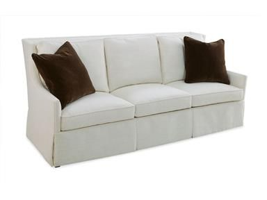 Shop+for+Chaddock+Alexis+Sofa,+MM1613-3,+and+other+Living+Room+ .