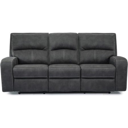 Sofas in Tri-Cities, Johnson City, Tennessee | Zak's Home | Result .