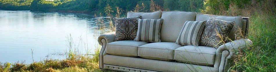 Mayo Furniture in Jonesboro,