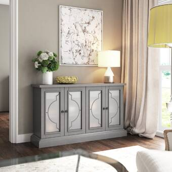 Bungalow Rose Kopec Dawn Sideboard | Wayfa