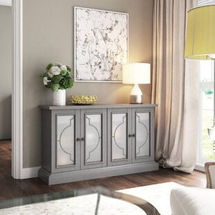 2 Drawer Sideboard | Wayfa
