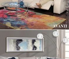60+ Best Sofas images in 2020 | sofas, living room, kane's furnitu