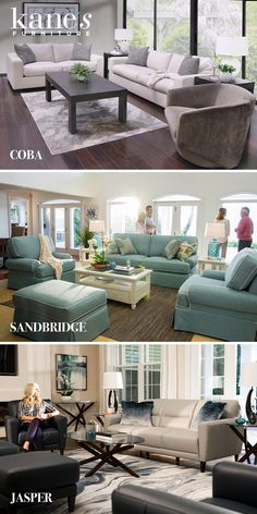 60+ Best Sofas images in 2020 | sofas, living room, kane's furnitu