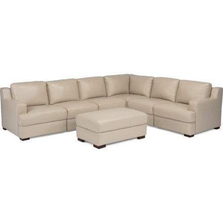 Sectional Sofas in Kansas City Area: Liberty and Lee's Summit, MO .