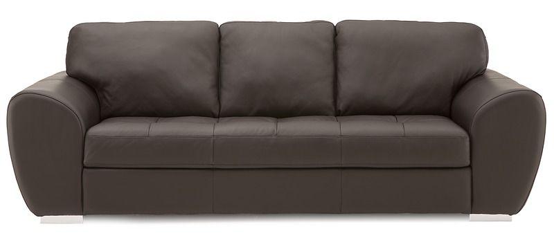 Kelowna Sofa by Palliser Furniture | Palliser furniture, Leather .