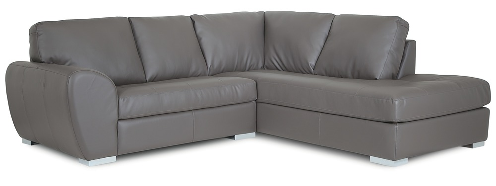 Kelowna 77857 Sectional (Made to order fabrics | Sofas and Sectiona