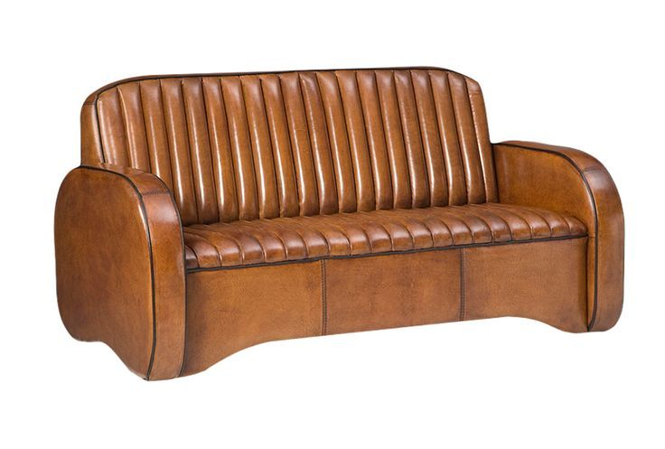 Leather Sofa For Sale Kijiji Calgary in 2020 | Art deco sofa, Sofa .