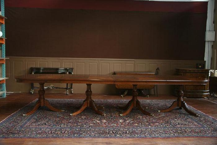 19 Unique Sofa Table Kijiji - so