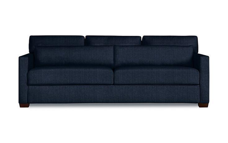 King sleeper sofas #sleeper #sofas , kingsize-schlafsofas .