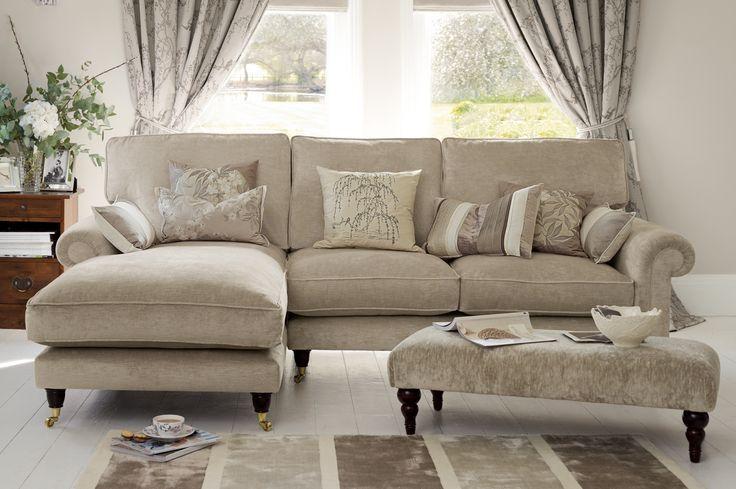 Kingston Sectional Sofas – incelemesi.net in 2020 | Sectional sofa .