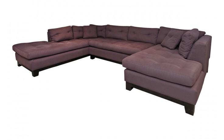 Sotheby's Home - Designer Furniture - McCeary Modern - Kingston .